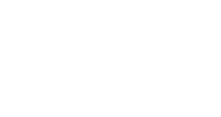 replikashop logo