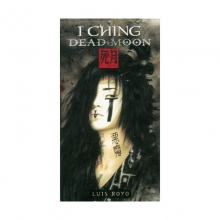 I Ching (Dead Moon)