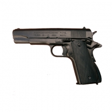 Colt M1911 pisztoly